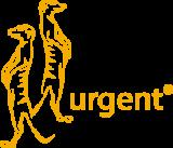RĘKAWICE URGENT