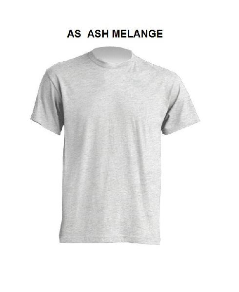 ASH MELANGE
